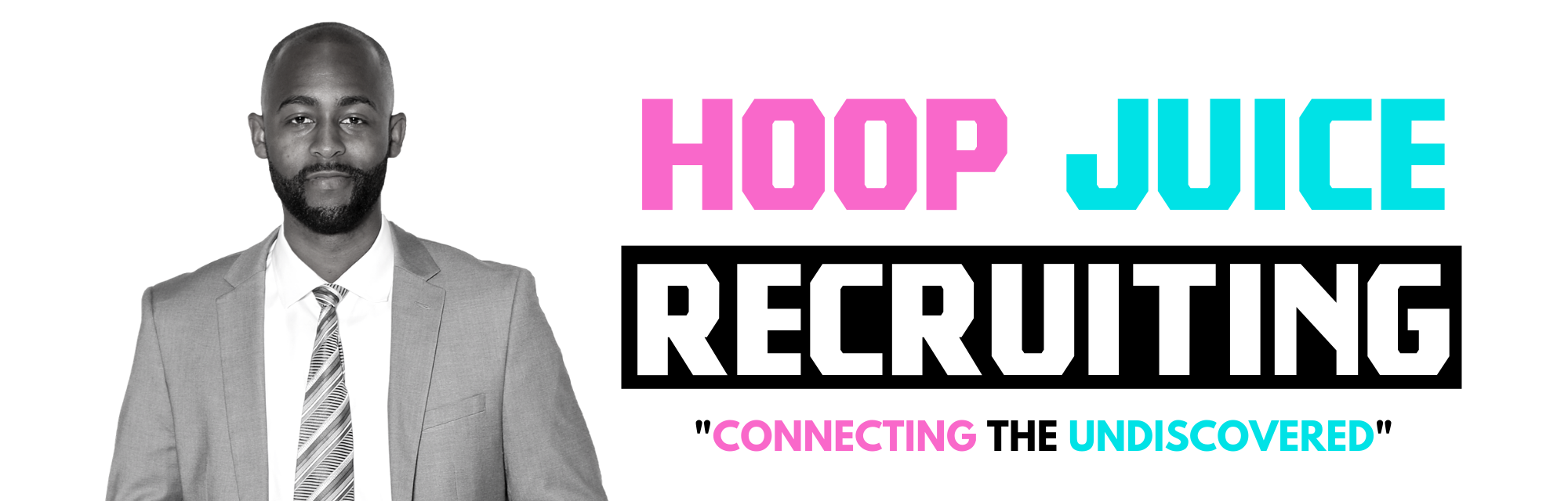 Hoop Juice Recruiting